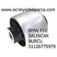 SALINCAK BURCU BMW F10 ÖN31126775979