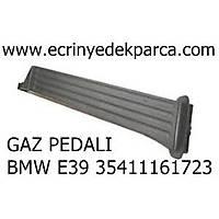 GAZ PEDALI BMW E39 35411161723