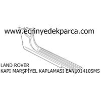 LAND ROVER  MARÞPÝYEL KAPLAMASI KAPI EAN101410SMS