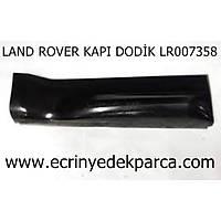 LAND ROVER FREELANDER1 KAPI DODÝK LR007358