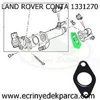 LAND ROVER FREELANDER1 CONTA 1331270
