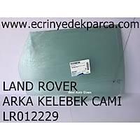 LAND ROVER PDC SENSÖRÜ LR038084