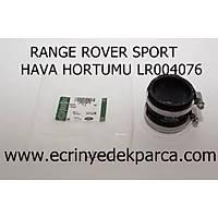 RANGE ROVER SPORT HORTUM HAVA LR004076