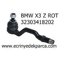 BMW X3 Z ROT 32303418202