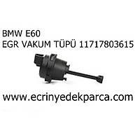 Bmw 5Seri E60 Kasa  11717803615