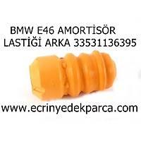 AMORTÝSÖR LASTÝÐÝ ARKA BMW E46 33531136395
