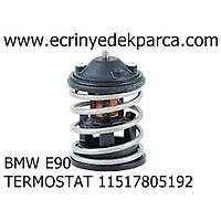 Bmw 3Seri E90 Kasa Termostat
