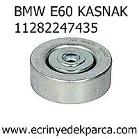 GERGÝ BÝLYASI BMW E38 11282247435