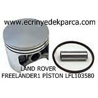 LAND ROVER FREELANDER1 PÝSTON LFL103580