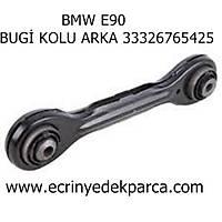 Bmw 3Seri E90 Kasa Denge Kolu Arka Sol