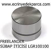 FREELANDER SÜBAP ÝTÝCÝSÝ LGR100100