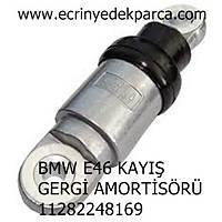 Bmw 3Seri E46 Kasa Gergi Amortisörü
