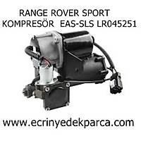 RANGE ROVER SPORT KOMPRESÖR  EAS-SLS LR045251