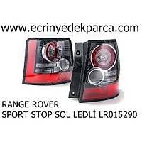RANGE ROVER SPORT STOP SOL LEDLÝ LR015290