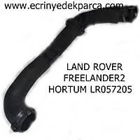 LAND ROVER FREELANDER2 HORTUM LR057205