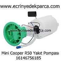 Mini Cooper R50 Yakýt Pompasý