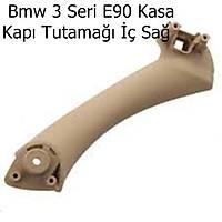 Bmw 3 Seri E90 Kasa Kapý Tutamaðý Ýç Sað