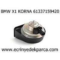 KORNA BMW X1 61337159420