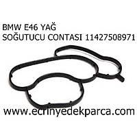 BMW E46 CONTA YAÐ FÝLTRE 11427508971