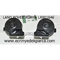 LAND ROVER FREELANDER 2 KORNA LR001646