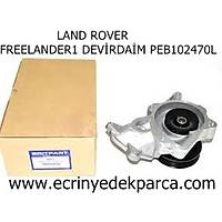 LAND ROVER FREELANDER1 DEVÝRDAÝM PEB102470L