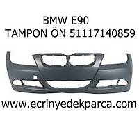 Bmw 3Seri E90 Kasa Ön Tampon