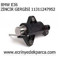 Bmw 3Seri E36 Kasa Zincir Gergisi m43