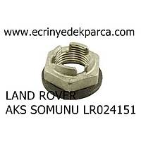 LAND ROVER FREELANDER SOMUN AKS LR024151