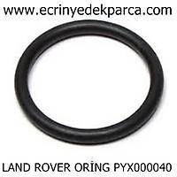 LAND ROVER FREELANDER1 ORÝNG PYX000040