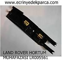 LAND ROVER DÝSCOVERY MUHAFAZA HORTUM LR005561