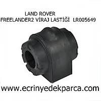 LAND ROVER FREELANDER2 VÝRAJ LASTÝÐÝ  LR005649