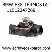 TERMOSTAT BMW E38 11512247269