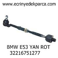 BMW E53 YAN ROT 32216751277