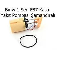 Bmw 1 Seri E87 Kasa Yakýt Pompasý Þamandýralý