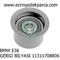 Bmw 3Seri E36 Kasa Triger Bilyasý