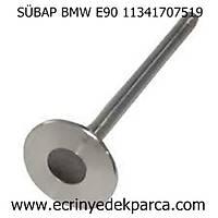 SÜBAP BMW E90 11341707519
