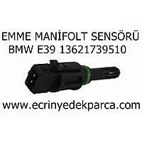 Bmw E39 Emme Manifolt Sensörü