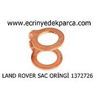 LAND ROVER FREELANDER1 SAC ORÝNGÝ 1372726