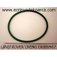 LAND ROVER DÝSCOVERY ORÝNG LR000967