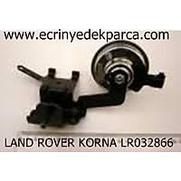 LAND ROVER FREELANDER2 KORNA LR032866