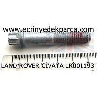 LAND ROVER FREELANDER2 CÝVATA LR001193