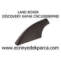 LAND ROVER DÝSCOVERY KAPAK CNC100080PMD