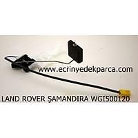 LAND ROVER ÞAMANDIRA WGI500120