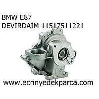 BMW E87 DEVÝRDAÝM 11517511221