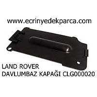 LAND ROVER DAVLUMBAZ KAPAÐI CLG000020