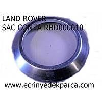 LAND ROVER FREELANDER1 SAC CONTA RBD000010