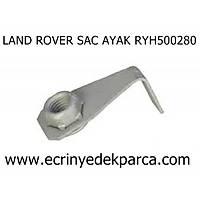 LAND ROVER FREELANDER1 SAC AYAK RYH500280