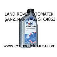 LAND ROVER FREELANDER YAÐ ÞANZIMAN STC4863