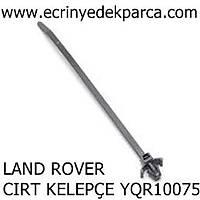 LAND ROVER CIRT KELEPÇE YQR10075