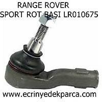 RANGE ROVER SPORT ROT BAÞI LR010675